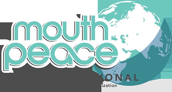 MouthPeaceDental_mission-logo-v2