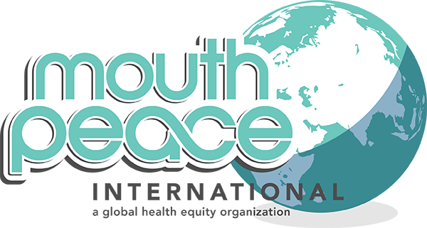MouthPeaceDental_mission-logo-v2